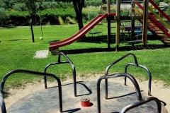 area-giochi2-agriturismo-la-colombara-gaium