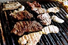 griglia_carne-agriturismo-la-colombara-gaium