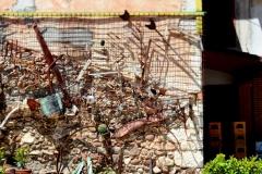 ingresso_cartello3-agriturismo-la-colombara-gaium