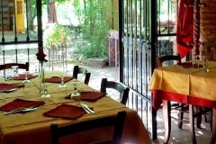 ristorante2-agriturismo-la-colombara-gaium