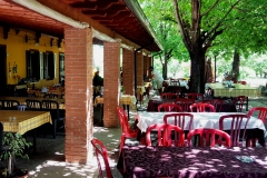 ristorante_esterno-agriturismo-la-colombara-gaium