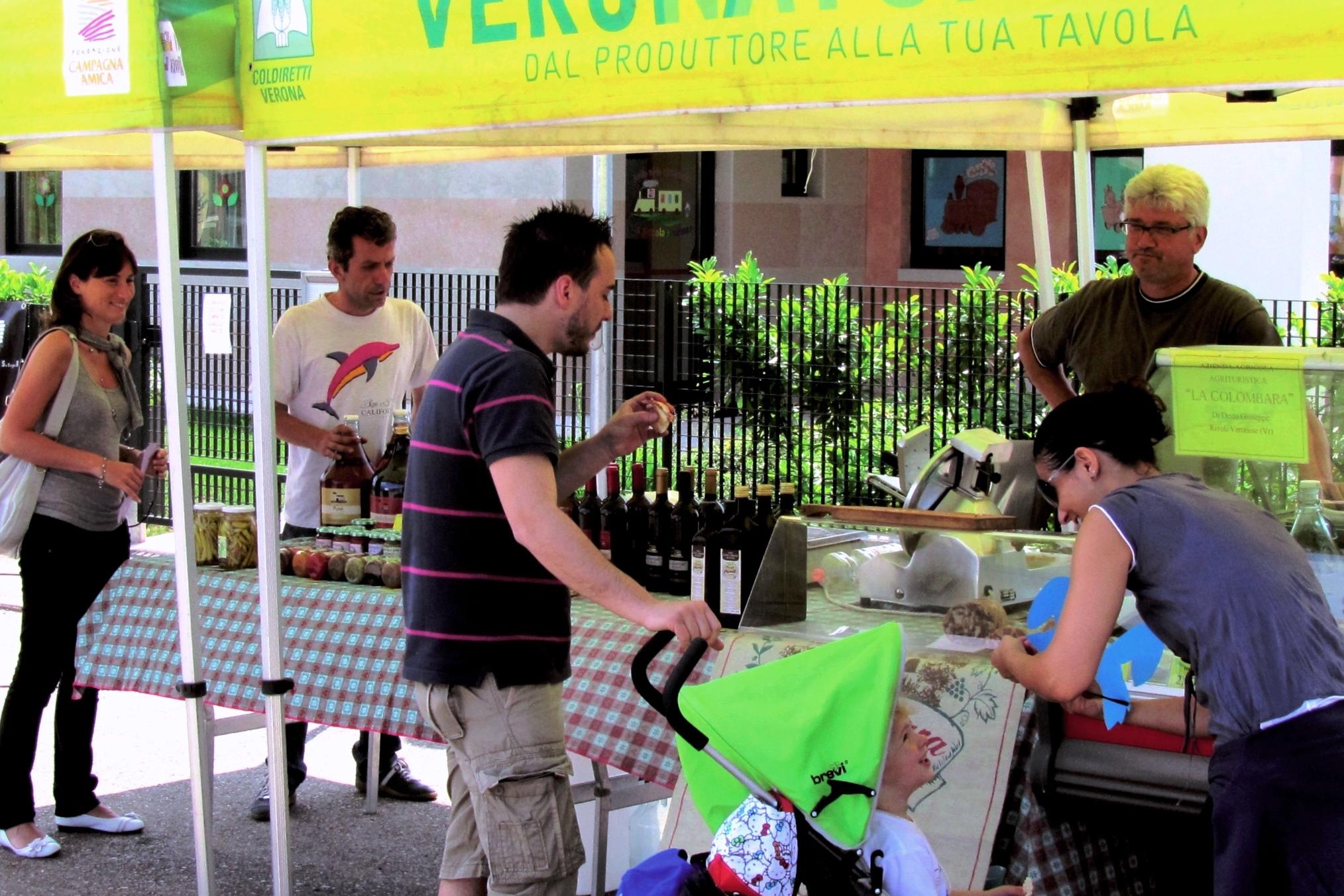 mercato2_km0-agriturismo-la-colombara-gaium